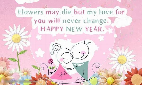 Pin by vipin gupta on happy new year 2018 pinterest messages messages m4hsunfo Choice Image