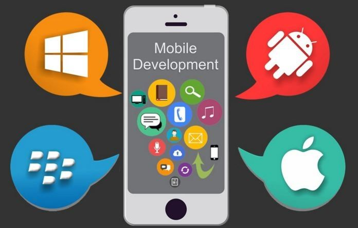 Get Advanced Mobile Application Development Services At Affordable Cost In India Iphone App Development Mobile App Development Mobile App Development Companies
