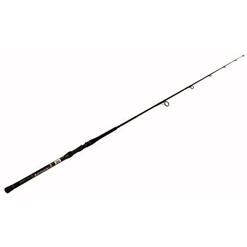 Special Offers Penn Battalion Surf Spinning Rod 12 20 Pound 8 Feet In Stock Free Shipping You Can Save More Money Check It October 02 2016 At 07 38am