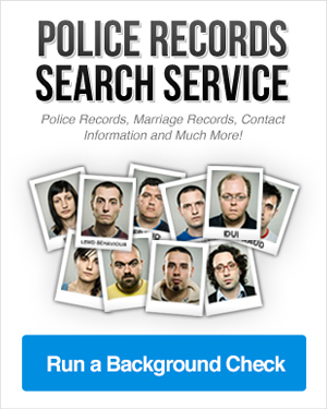 free instant background check on anyone