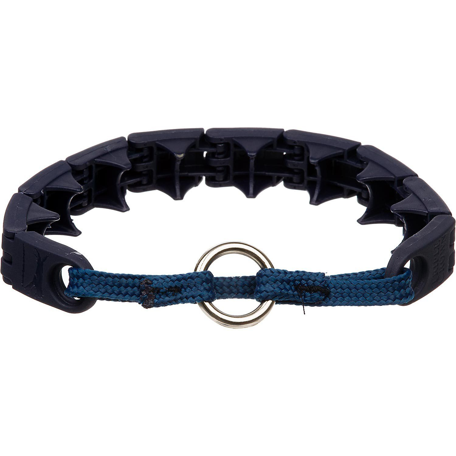 Star Mark Pro Training Dog Collar Large Dog Training Dog