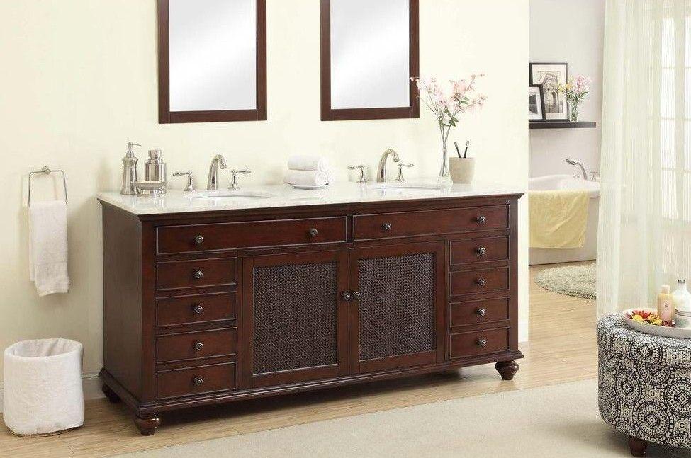 Bathroom Ideas Top 200 Best Bath Remodel Design Ideas For 2020 Bathroom Vanity Wall Mounted Bathroom Cabinets Bathroom Remodel Shower
