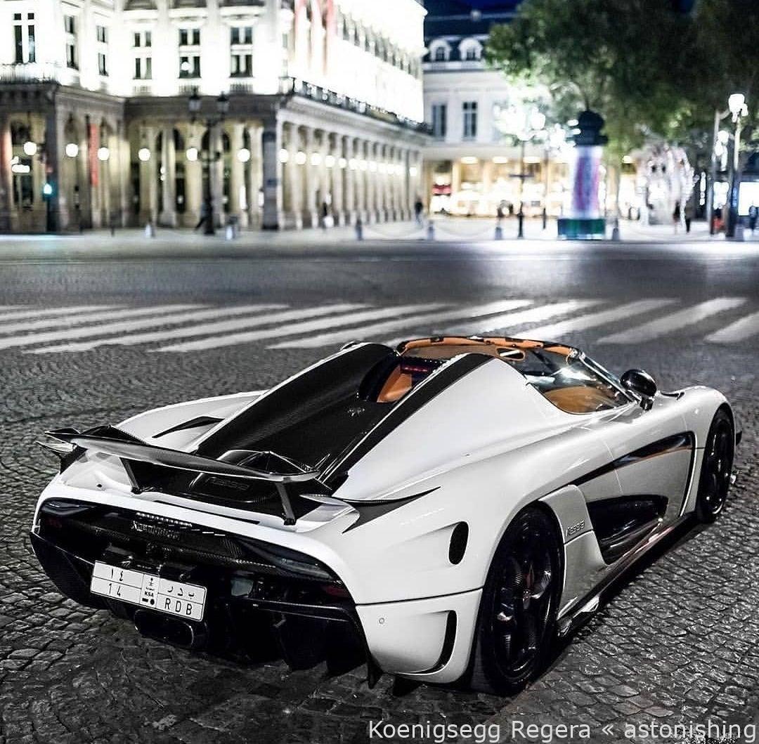 Stunning #car Dream , #car