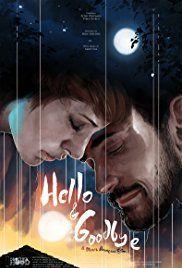 Download Hello & Goodbye Full-Movie Free