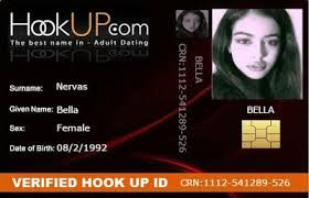 Best verified online dating