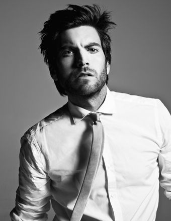 wes bentley upcoming movieswes bentley instagram, wes bentley gif, wes bentley tumblr, wes bentley american horror story, wes bentley interstellar, wes bentley 2017, wes bentley ghost rider, wes bentley height, wes bentley hunger games, wes bentley reddit, wes bentley pastor, wes bentley ahs, wes bentley wiki, wes bentley gallery, wes bentley wife, wes bentley 2016, wes bentley listal, wes bentley john lowe, wes bentley hotel, wes bentley upcoming movies