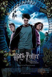 Assistir Colecao Harry Potter Online Filmes Online Armagedom Filmes Online Series Online Baixar Prisioneiro De Azkaban Filmes O Prisioneiro De Azkaban