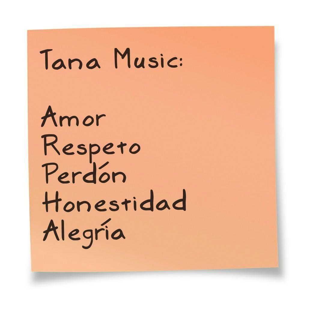 Mi listado de valores amor respeto perdn honestidad alegra mi listado de valores amor respeto perdn honestidad alegra thecheapjerseys Choice Image