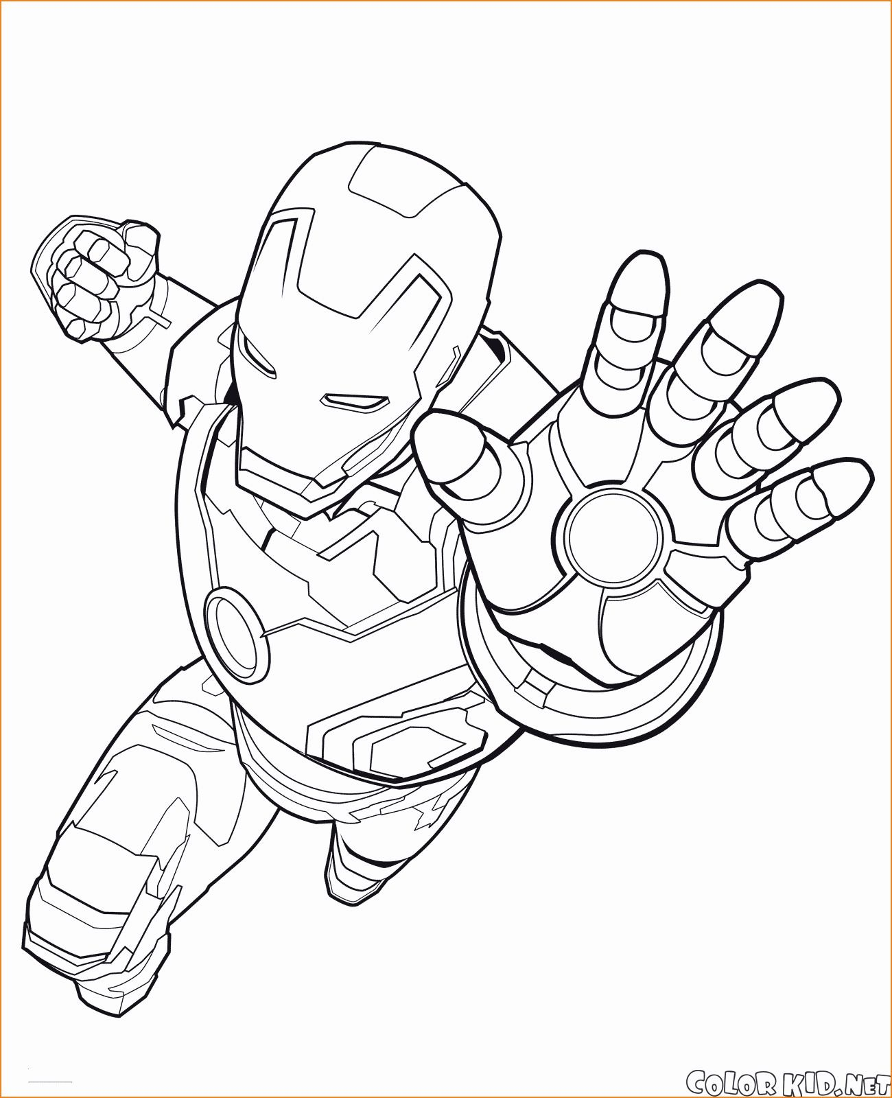 Black Panther Coloring Book Inspirational Coloring Pages Coloring Book Frees Printable Days Fo Avengers Coloring Pages Superhero Coloring Pages Marvel Coloring
