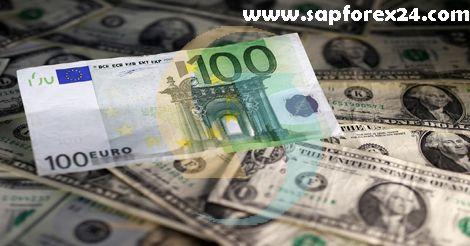 Forex euro dollar news