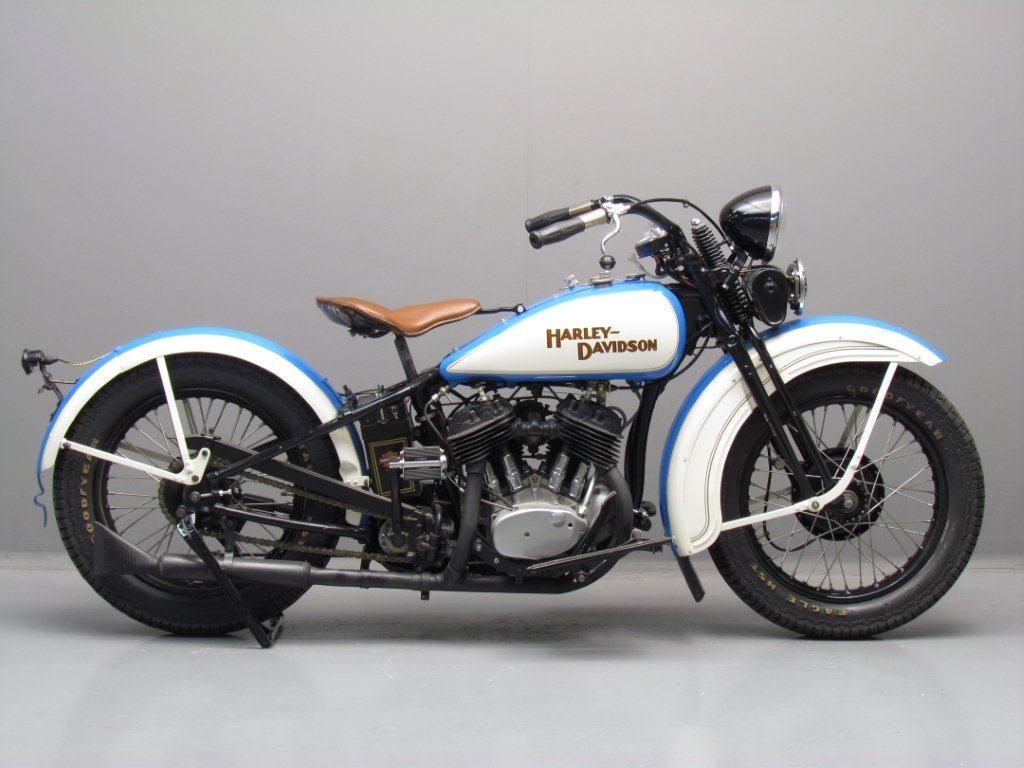 Harley Davidson 1932 32r 750cc 2 Cyl Sv Yesterdays Vintage Harley Davidson Motorcycles Harley Bikes Motorcycle Harley