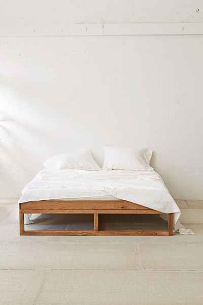Magical Thinking Bohemian Platform Bed Uooncampus Uocontest