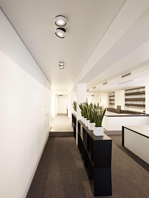 Delta light you turn lighting luxury deltalight ideen rund ums haus - Coole deckenleuchten ...