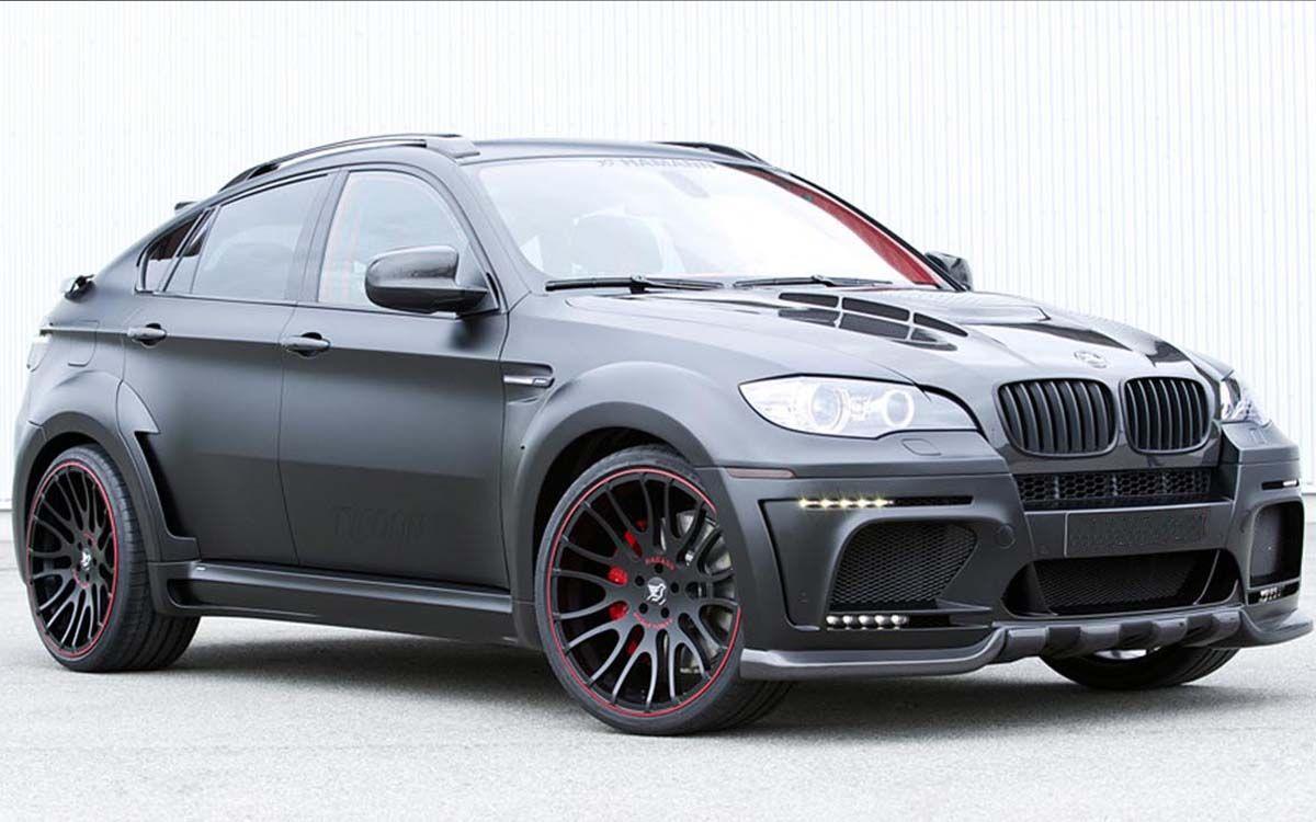 BMW X6 Rentals Los Angeles Bmw x6, Bmw, Bmw x series