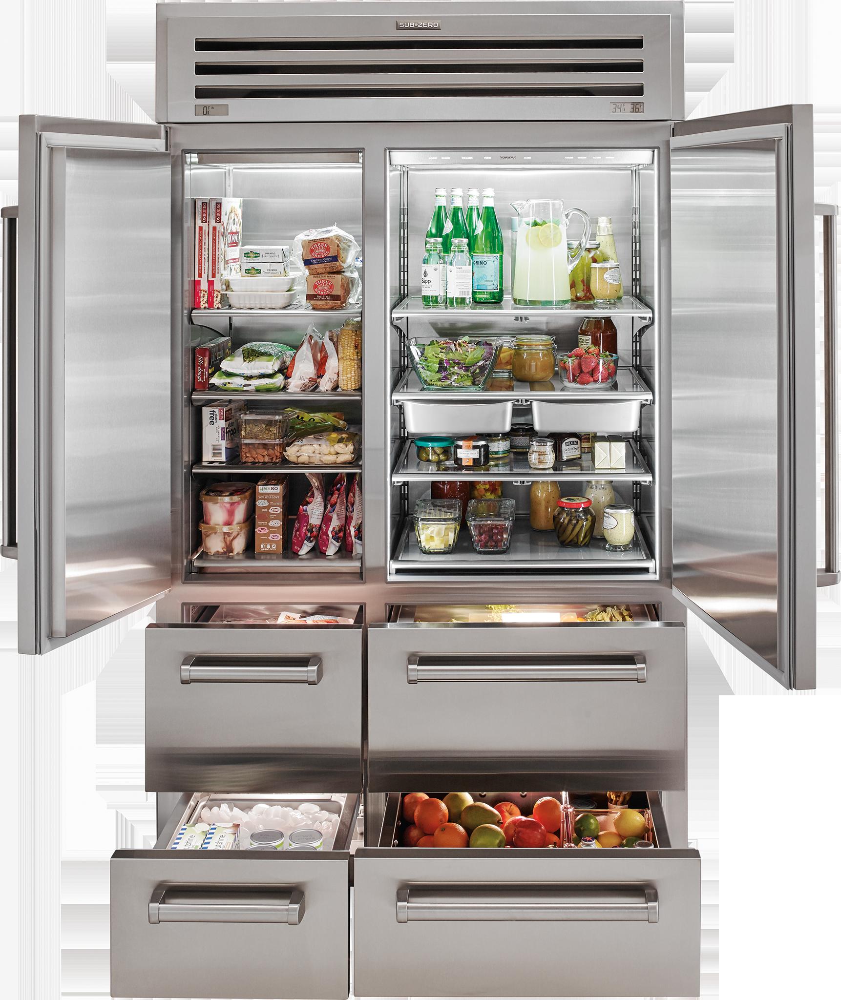 Pro 48 Legacy Model Sub Zero Kitchen Inspirations Wolf