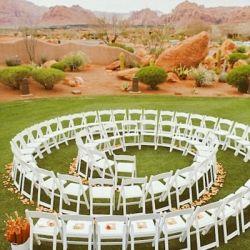 Destination Wedding Inspiration
