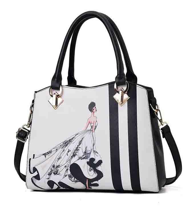 3cbb6db4f0 girls handbag trend