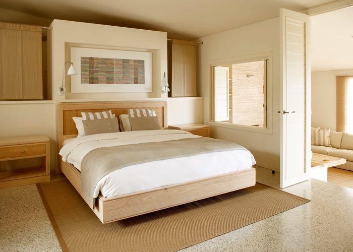 Injidup Spa Retreat Margaret River Wa Luxury Accommodation Spa Retreat Bedroom Styles