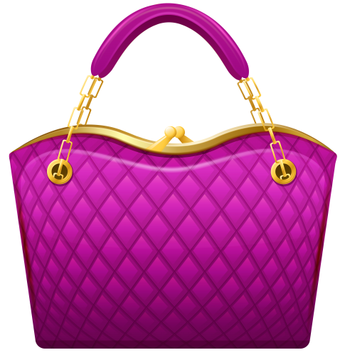 77080c380f9a Pin by I Love Purses! on I Love Purses! in 2019 | Red handbag, Pink ...
