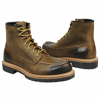 #Frye                     #Mens Boots               #Frye #Men's #Dakota #Boots #(Tan)                  Frye Men's Dakota Boots (Tan)                                                 http://www.snaproduct.com/product.aspx?PID=5862377
