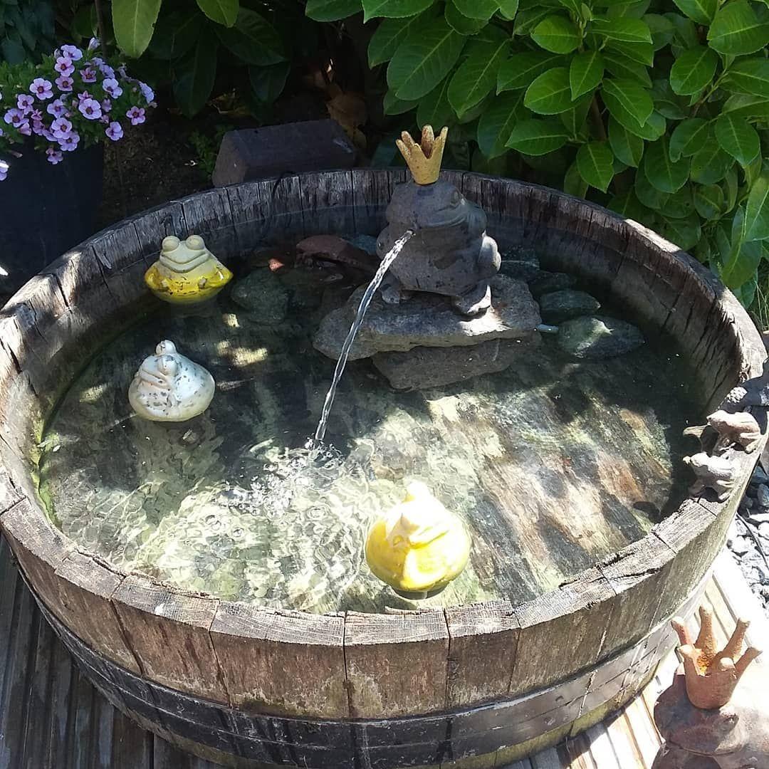 Einen Schonen Sommerabend Landhausstil Dekoliebe Landhaus Sommer Sommerliebe Diy Gartendeko Gartenliebe Nature Garten Deko Landhausstil Gartenliebe