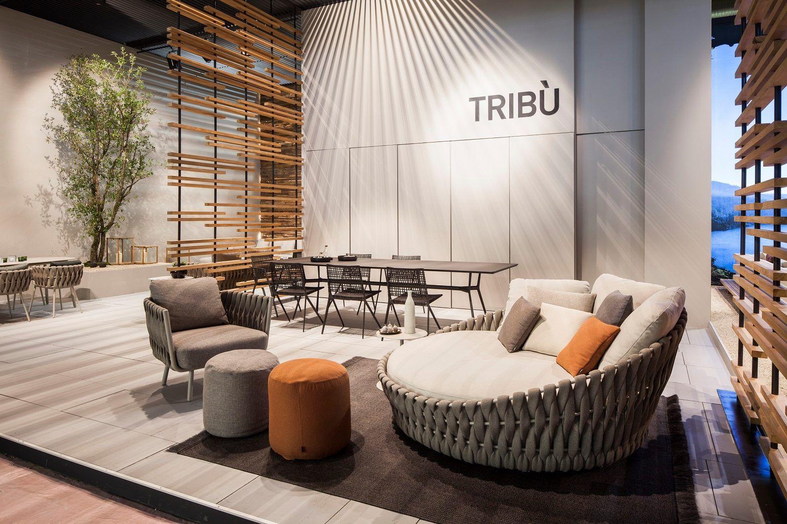 beamsderfer bright green office. Tribu Furniture. Milan Outdoor Furniture - Google Search Beamsderfer Bright Green Office