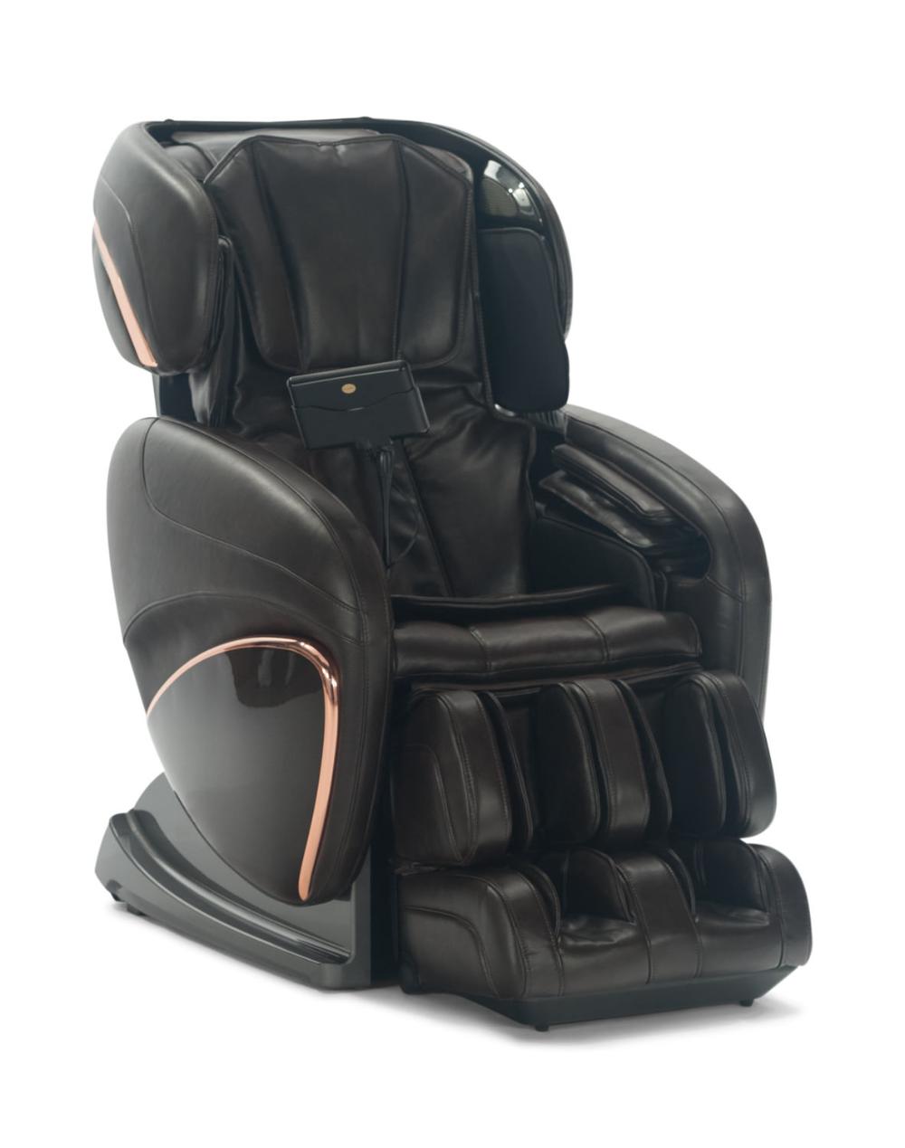 Marshal Zero Gravity Massage Chair By Cozzia Hom Furniture Massage Chair Feet Roller Hom Furniture