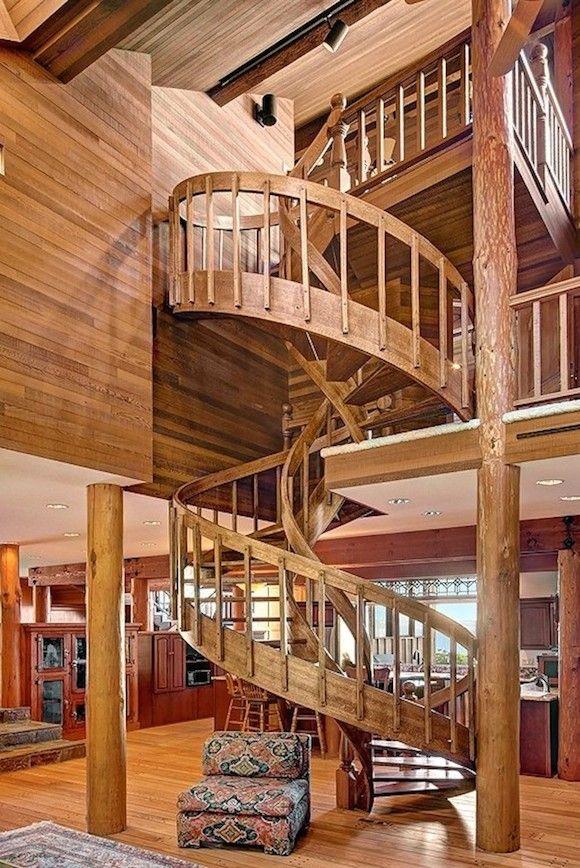 Best Iconic Northwest Waterfront Estate 4 185 000 Spiral 400 x 300