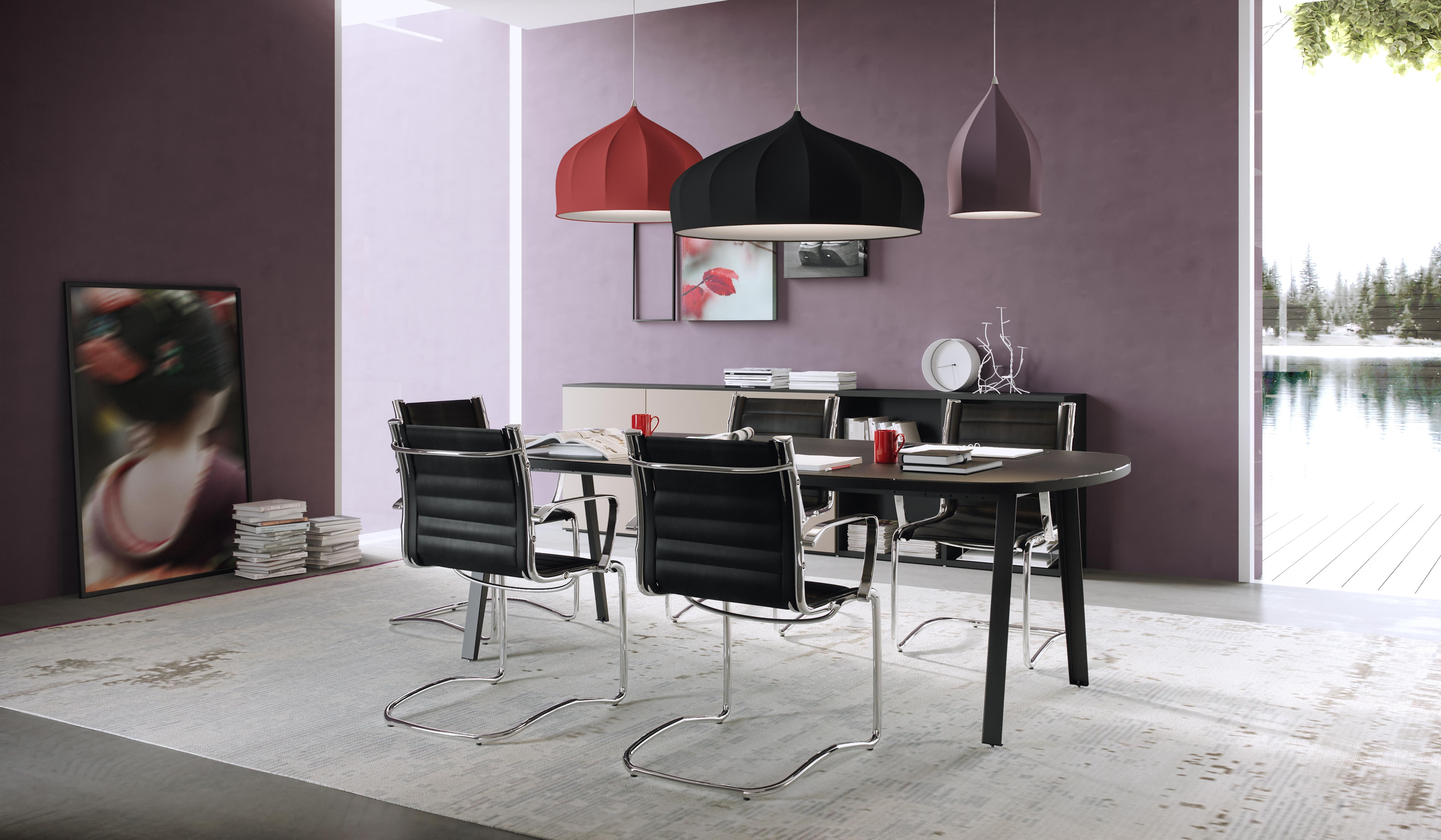 Dodici Manager Office Meeting Tableprof Office  Dodici Cool Dining Room Manager Decorating Design
