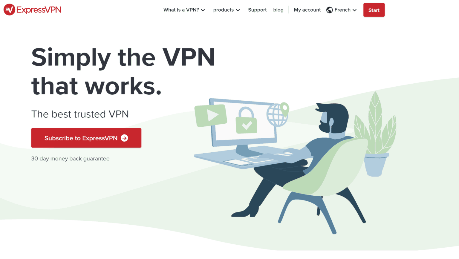 3949f85a372904bb42ef7baa9c5486b4 - Best Vpn For Mac And Ios
