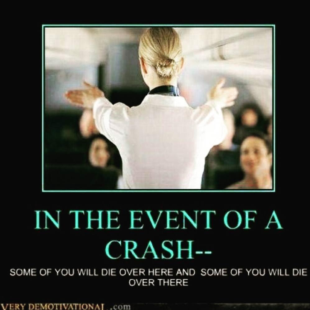 Air stewardess jokes