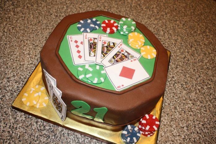 21st birthday cake ideas for men Birthday cakes for men turning 21