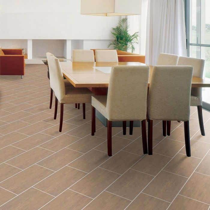 Cebu Rectified Through Body Porcelain Tile