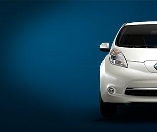 Nissan Leaf Electric Car 100 Fun Savings Calculator