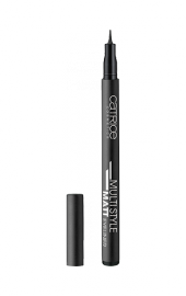http://glosscosmeticos.com/producto/eyeliner-multi-style-mate-catrice/