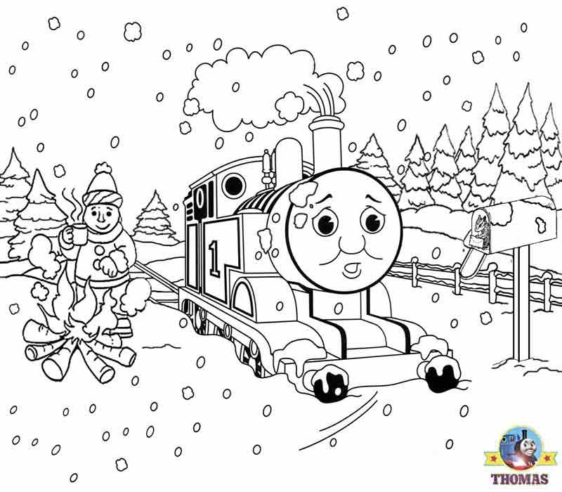 Christmas Worksheets Printables Printable Christmas Coloring Pages Printable Christmas Coloring Pages Free Christmas Coloring Pages Train Coloring Pages