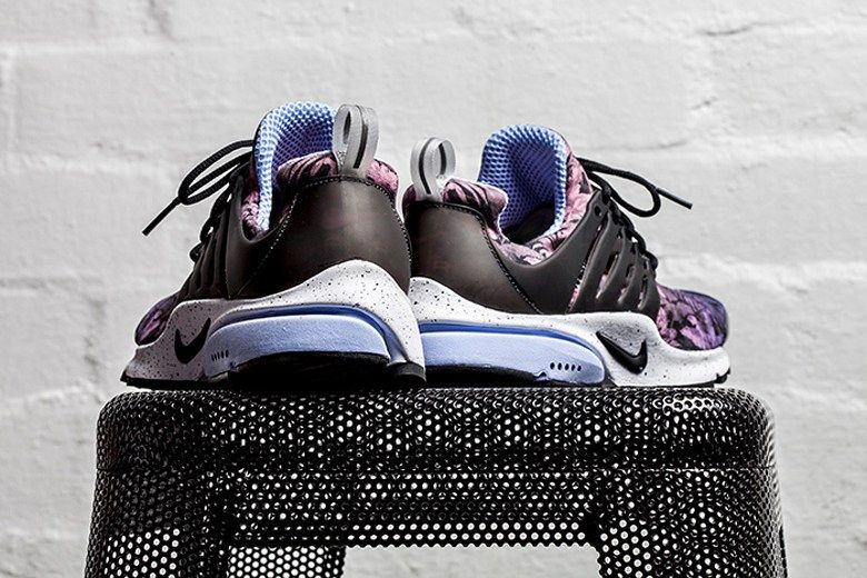 sale retailer 32151 15fdc Nike Air Presto