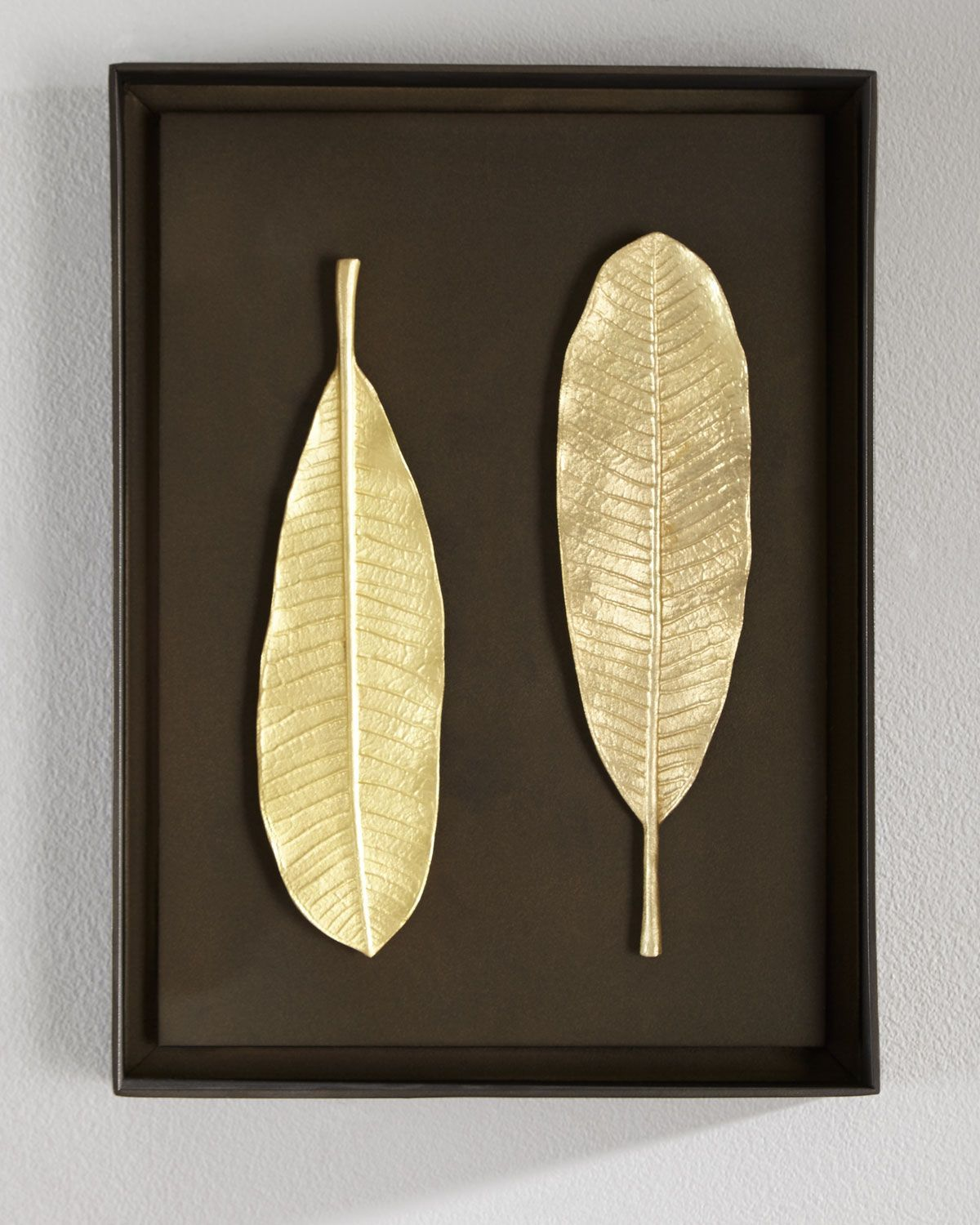 Great Leaf Wall Art Images - The Wall Art Decorations ...