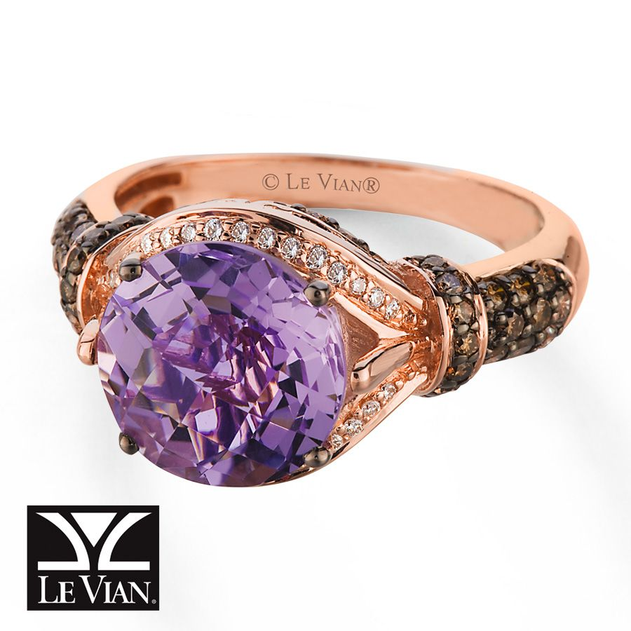 45++ Sapphire wedding rings kay jewelers ideas