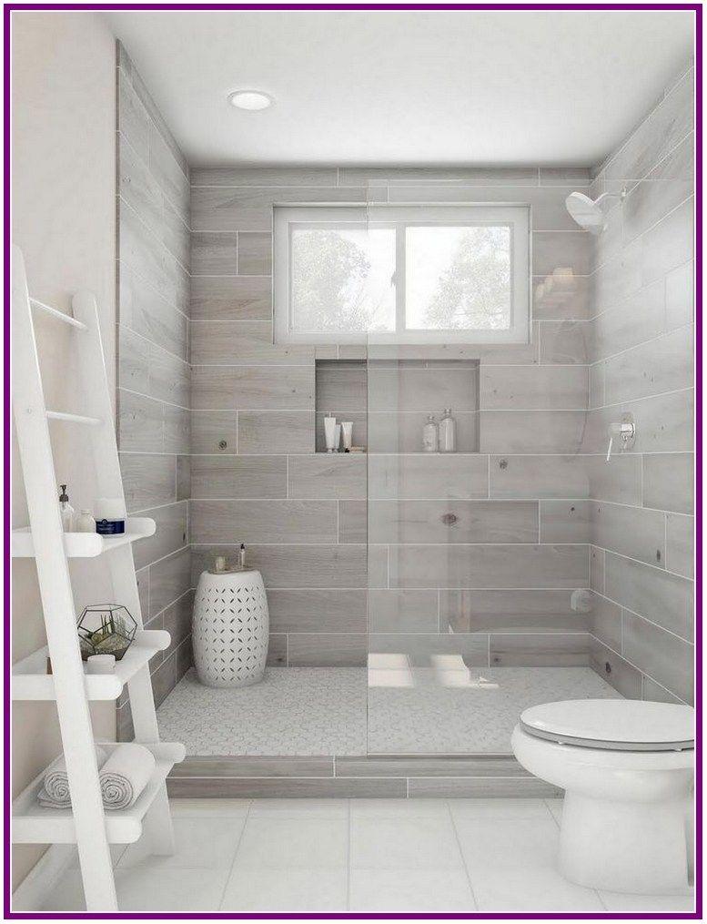 28 Simple Master Bathroom Renovation Ideas Unique Bathroom Tiles Bathroom Remodel Master Unique Bathroom
