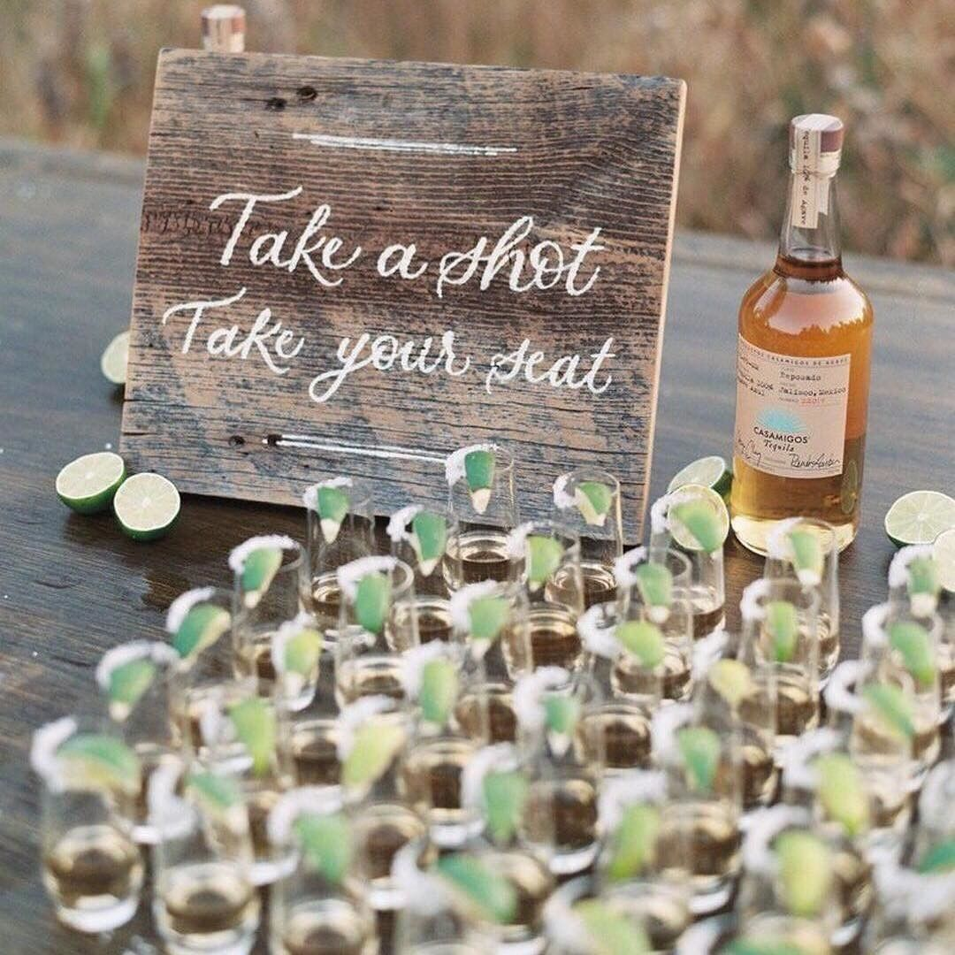 Be Inspired Pr On Instagram One Tequila Two Tequila Three Tequila Floor Happy Cinco De Mayo Everyone Low Key Wedding Seating Plan Wedding Wedding Seating