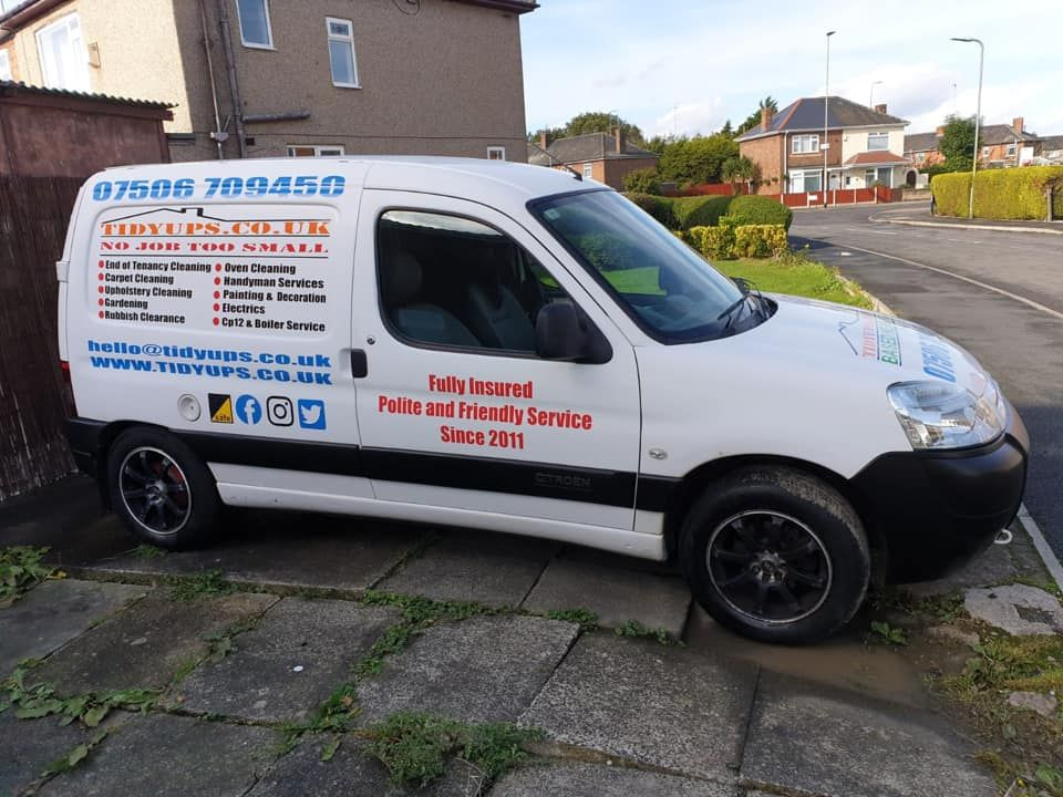 Complete Home Moving Service Including End Of Tenancy Cleaning Services Upholstery And Carpet Cleaning Oven Cleaning Pet Fumigation Upholstery Cleaning Services Cleaning Window Cleaning Services