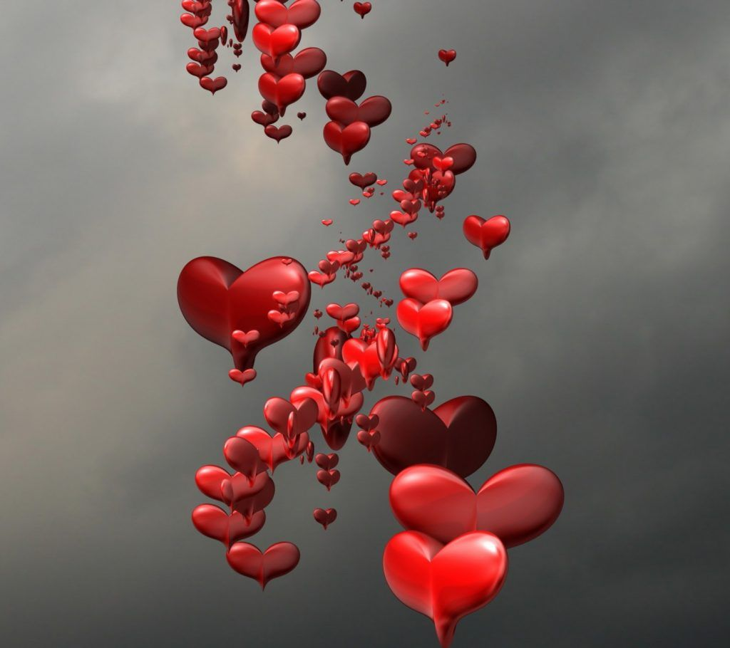 Pin by lhenly l on hearts pinterest heart pics heart pics heart shapes emoticon palette happiness gifs kisses backgrounds spiritual voltagebd Images