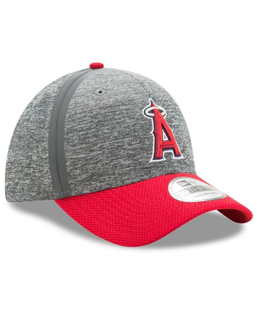 40d01dd98b8 Young baseball fans will send a message in the New Era Mlb kids  Clubhouse  39THIRTY