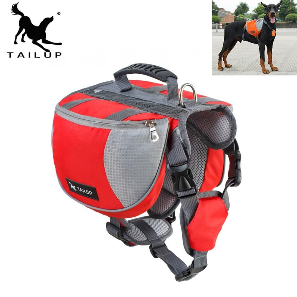 Dog Harness K9 For Large Dogs Harness Pet Vest Outdoor Puppy Small
