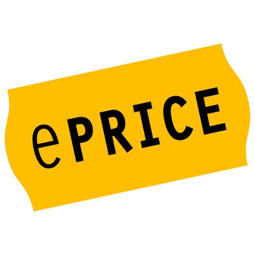 State pensando di cambiare #lavoro o dare una svolta alla vostra #carriera? Pensate a #ePRICE http://bit.ly/1h4qNnQ