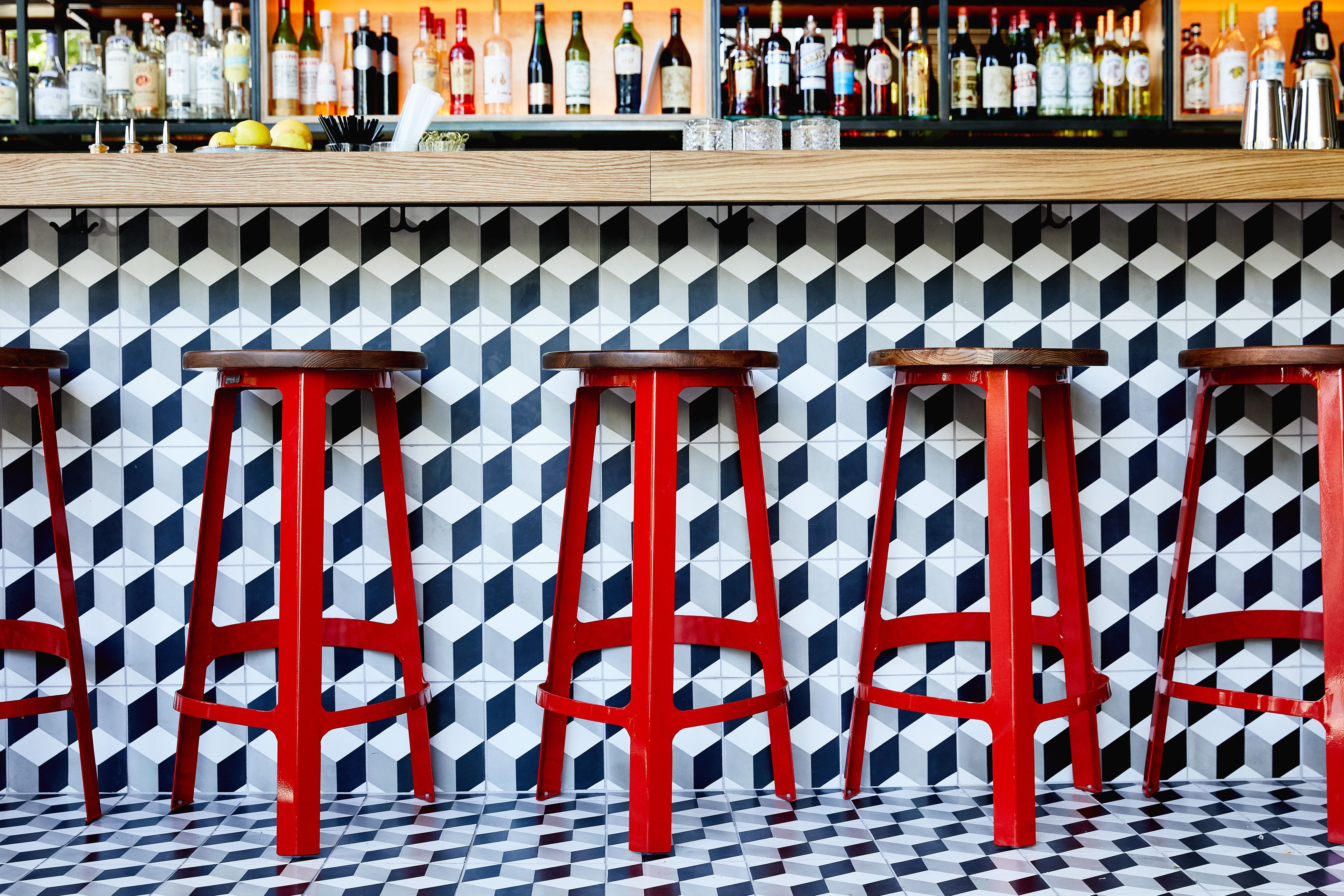 a mano san francisco ca restaurant remodels pinterest