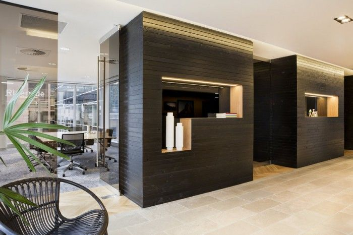 office tour mirvac group melbourne offices melbourne group and