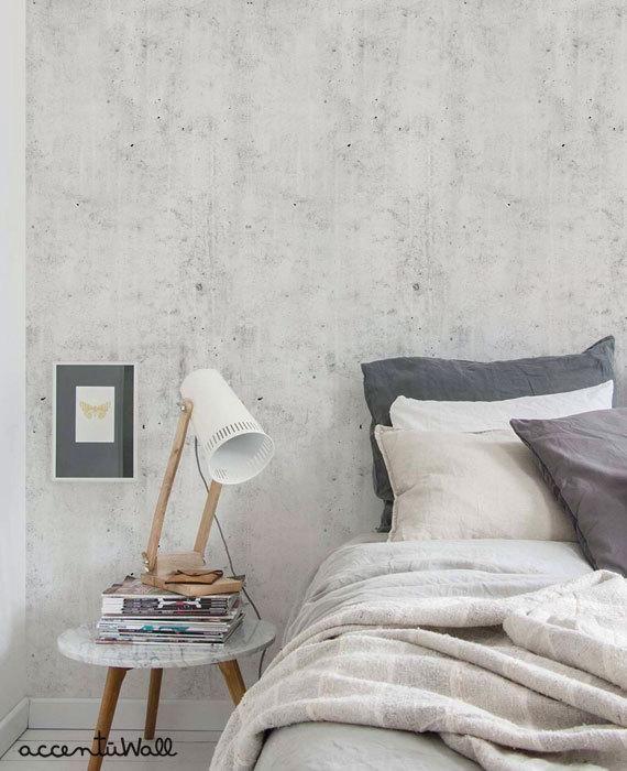Milan Metallic Wallpaper Grey Silver Grey Wallpaper Living Room Feature Wall Bedroom Grey Wallpaper Bedroom