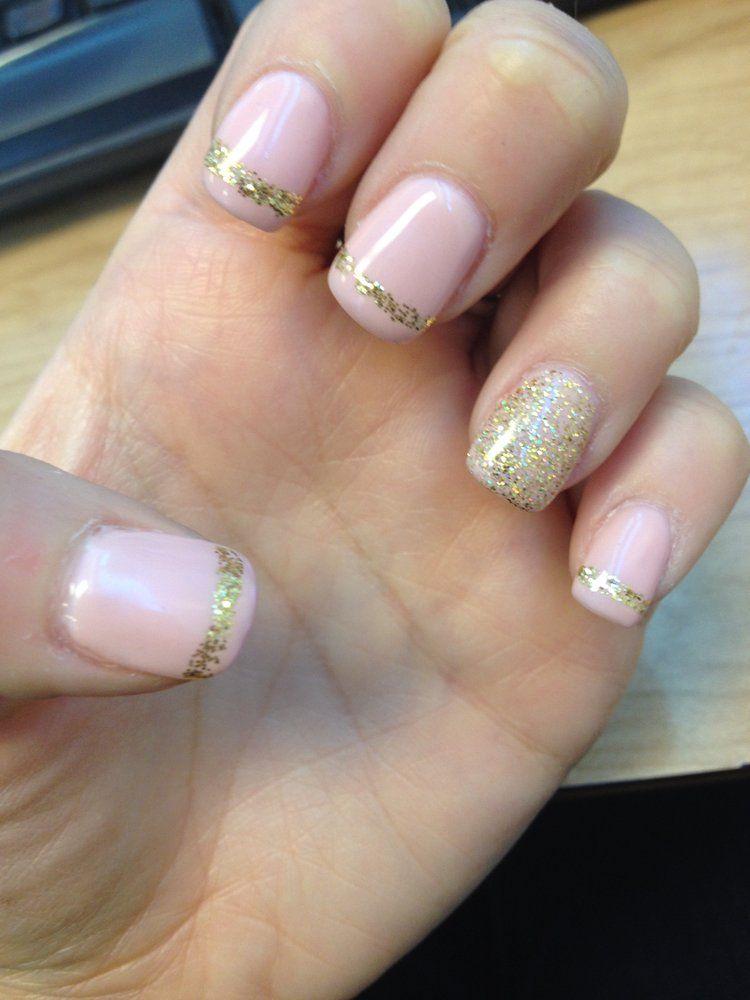 light blue nail designs tumblr httpwwwmycutenails